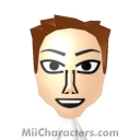 Don Mii Image by Cchey099