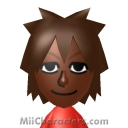Beardo Mii Image by Cchey099