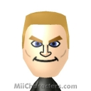 Tyrone Mii Image by 3dsGamer2007
