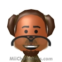 Toy Freddy Fazbear Mii Image by 3dsGamer2007