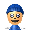 Balloon Boy Mii Image by 3dsGamer2007