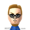 PC Principal Mii Image by Ultra