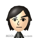 Nico Di Angelo Mii Image by holla22