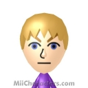 Octavian Mii Image by holla22