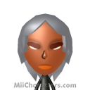 Storm Mii Image by Midna