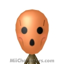 ReDead Mii Image by Pod