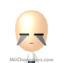 Crying Child Mii Image by Pod