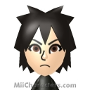 Dark Pit Mii Image by bibarel