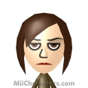 Quiet Mii Image by ponchoamerican