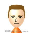 Richard Aiken Mii Image by Data Hawk