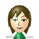 Stahl Mii Image by Data Hawk