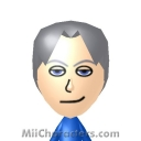 Virion Mii Image by Data Hawk