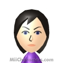 Kjelle Mii Image by Data Hawk