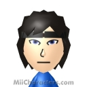 Priam Mii Image by Data Hawk