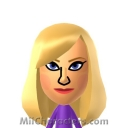 Summer Rae Mii Image by thebellatwins