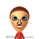Bianca Del Rio Mii Image by thebellatwins