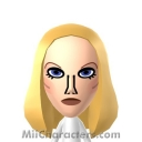 Pearl Mii Image by thebellatwins
