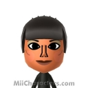Raja Mii Image by thebellatwins