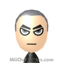 Bleak Mii Image by Makedonec