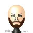Oliver Riedel Mii Image by bland3st