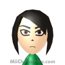 Lie Ren Mii Image by CancerTurtle