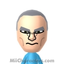 Kotobaru-san-sama Mii Image by aMAXproduction