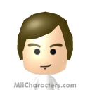 Lego Han Solo Mii Image by Toon and Anime