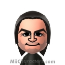 John Mii Image by TurboJUSA
