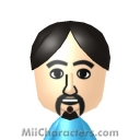 Dante Hicks Mii Image by NAMWHO