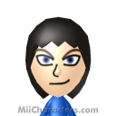 Lucina Mii Image by AndrewXIV