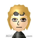 Xander Mii Image by AndrewXIV