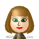 Adele Mii Image by TheEssemCraft