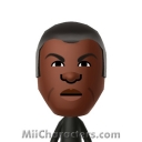 Finn Mii Image by Andy Anonymous