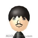Max Blitzwinger Mii Image by TheMiis