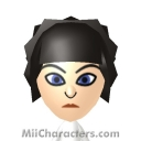 Charlie the Assistant Mii Image by Hootsalot