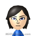 Chrom Mii Image by CancerTurtle