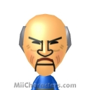 Walter Mii Image by Junks