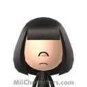Lucy Loud Mii Image by KM22