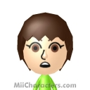 "Margaret Rose ""Moose"" Pearson Mii Image by 90sToonLover38"