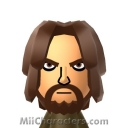 Aquaman Mii Image by AnthonyIMAX3D