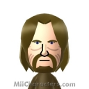 Jeff Bridges Mii Image by AnthonyIMAX3D