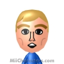 Ricky Caldwell Mii Image by Sunkern