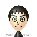 Little Mac Mii Image by gamingwithport