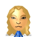 Kate Hudson Mii Image by Ajay