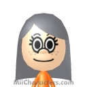 Linka Loud Mii Image by n8han11