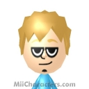 Loki Loud Mii Image by n8han11