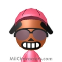 Poochie Mii Image by BubsyTheBobcat