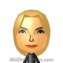 Michelle Pfeiffer Mii Image by Ajay