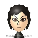 Dark Pit Mii Image by DarkPakkery45