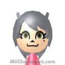 Cece Mii Image by HaHaVeryNice